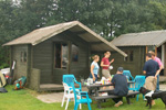Giethoorn vakantiehuis