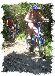Ourthe_mountainbike