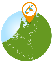 kaartje_nederland_weerribben