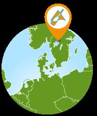 kaartje_zweden_arvika
