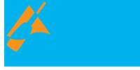 logo_peddel