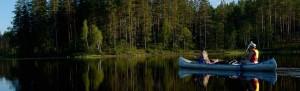 zweden-kano